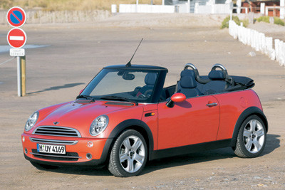 bmw-mini-convertible