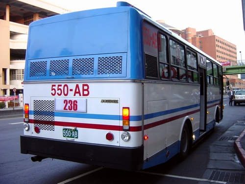 550-AB_236