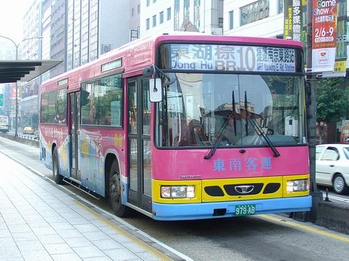979-AB_BR10_2