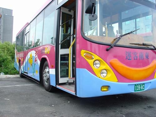DSC06304