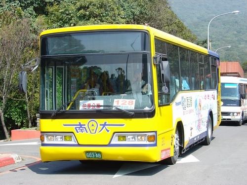 2004花季公車128