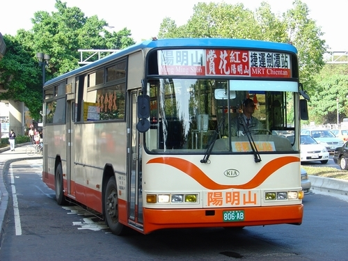 2004花季公車R5