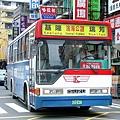 基隆客運@瑞芳-濱海公路-基隆