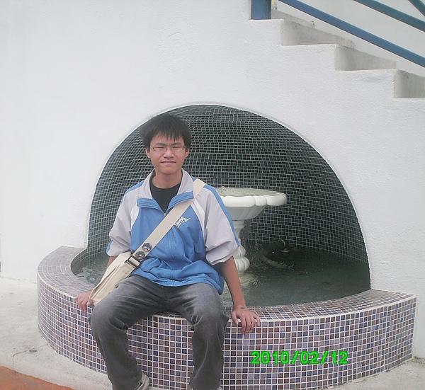 高雄 (18).JPG