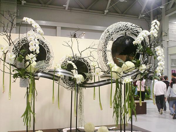 2010年10月9日兒童.花博 (54).JPG