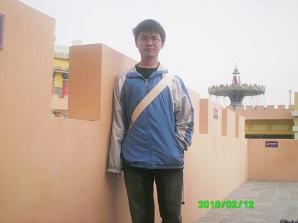 高雄 (34).JPG