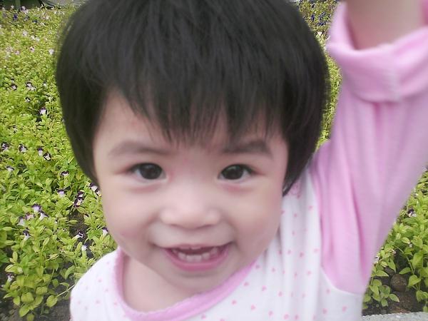 2010年10月9日兒童.花博 (10).JPG