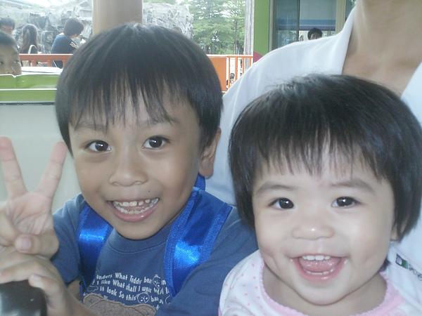 2010年10月9日兒童.花博 (2).JPG