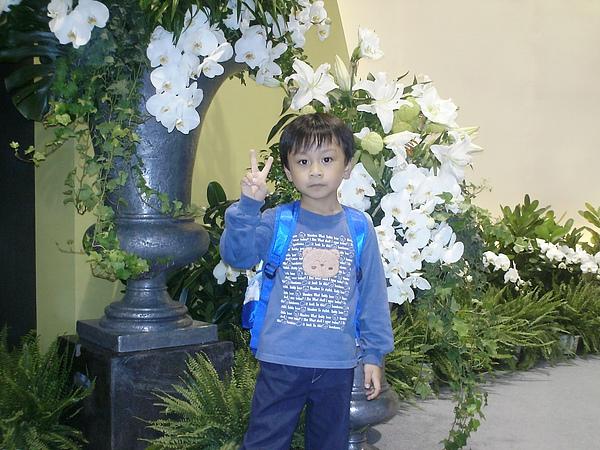 2010年10月9日兒童.花博 (29).JPG
