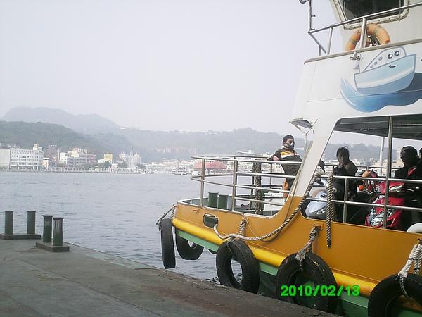 高雄 (60).JPG