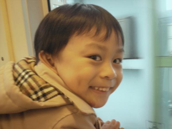 2009-03-01 (1).JPG