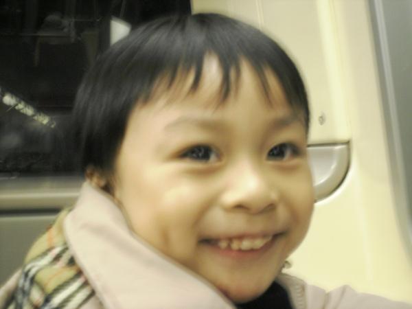 2009-03-01 (3).JPG