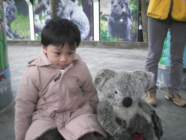 2009-03-01 (10).JPG