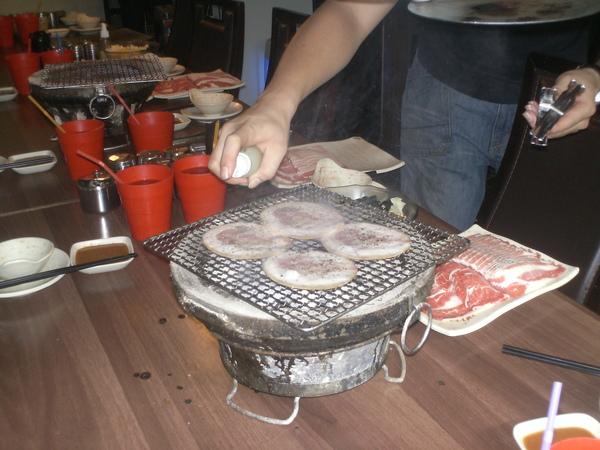 田季燒肉 (2).JPG