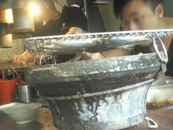 田季燒肉 (4).JPG