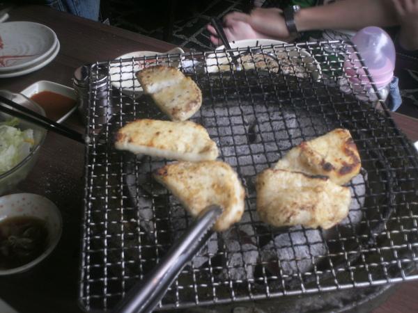 田季燒肉 (5).JPG