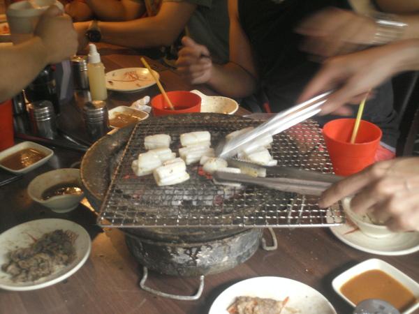 田季燒肉 (6).JPG