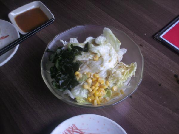 田季燒肉.JPG