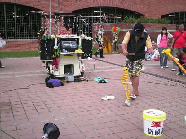 20091011淡水 (3).JPG