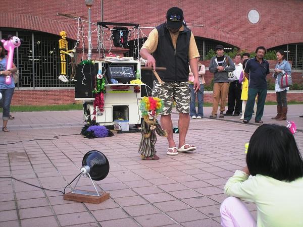20091011淡水 (5).JPG
