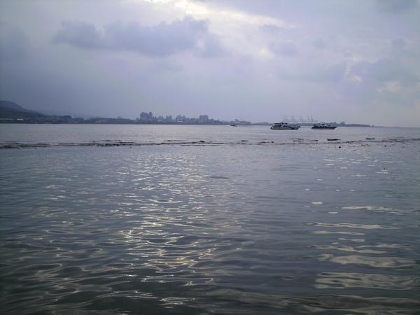 20091011淡水 (8).JPG