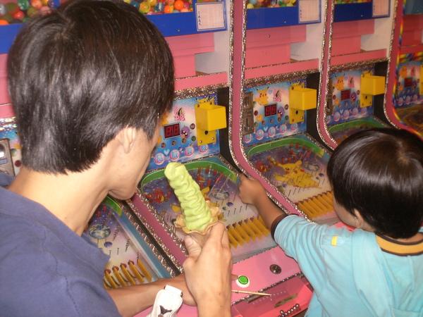 20091011淡水 (13).JPG
