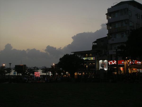 20091011淡水 (17).JPG