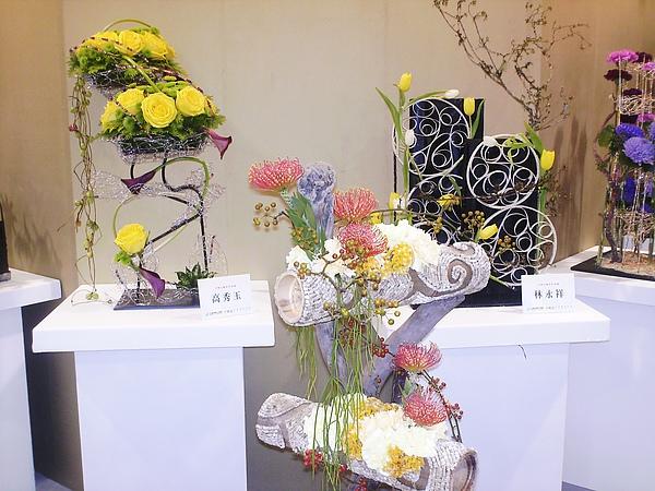 2010年10月9日兒童.花博 (45).JPG