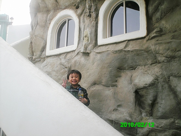 高雄 (36).JPG