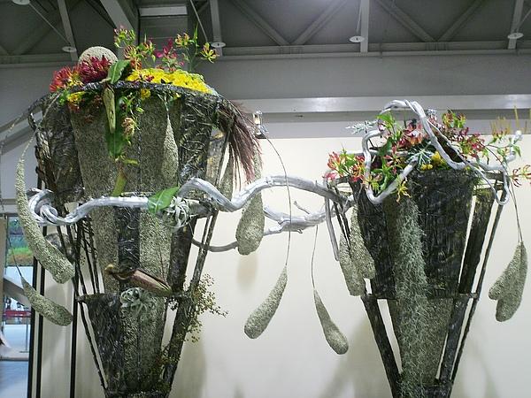2010年10月9日兒童.花博 (53).JPG