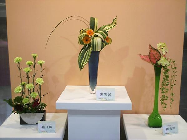 2010年10月9日兒童.花博 (49).JPG