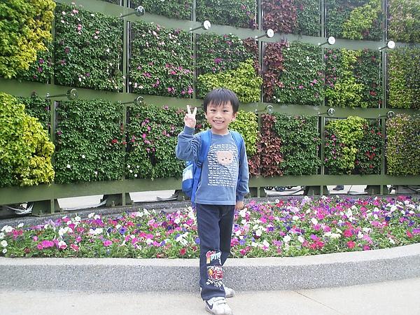 2010年10月9日兒童.花博 (11).JPG
