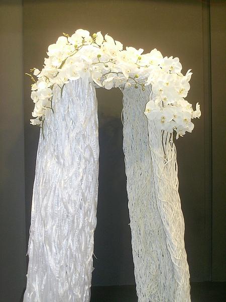 2010年10月9日兒童.花博 (32).JPG