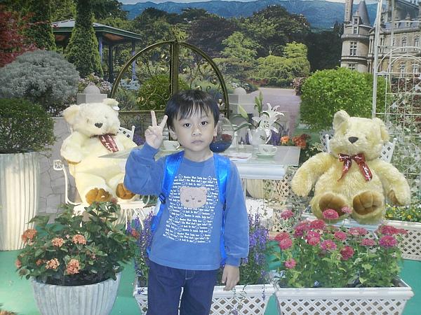 2010年10月9日兒童.花博 (59).JPG