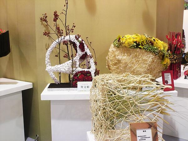 2010年10月9日兒童.花博 (48).JPG