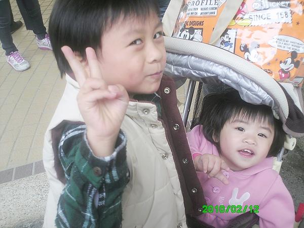 高雄 (12).JPG