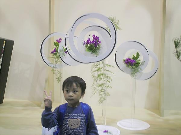 2010年10月9日兒童.花博 (41).JPG
