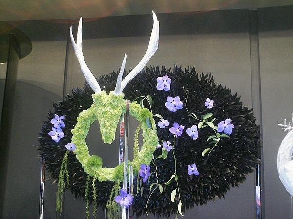 2010年10月9日兒童.花博 (30).JPG