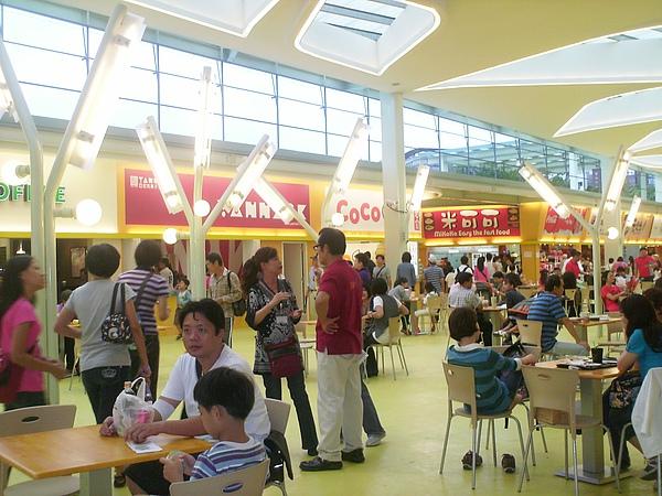 2010年10月9日兒童.花博 (22).JPG