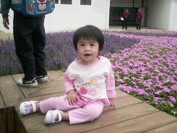 2010年10月9日兒童.花博 (25).JPG