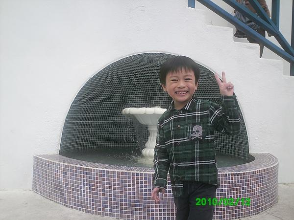 高雄 (15).JPG