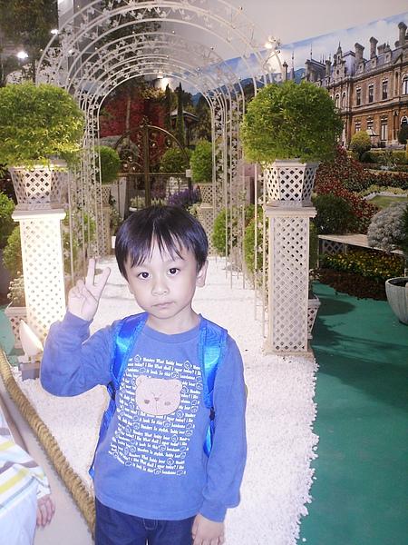 2010年10月9日兒童.花博 (58).JPG
