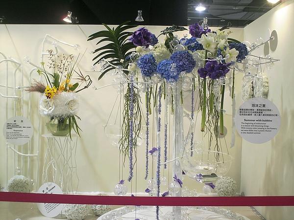 2010年10月9日兒童.花博 (39).JPG