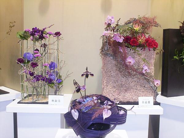 2010年10月9日兒童.花博 (46).JPG