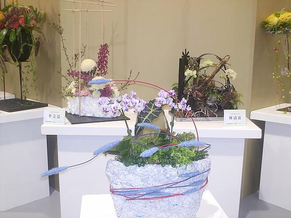 2010年10月9日兒童.花博 (44).JPG