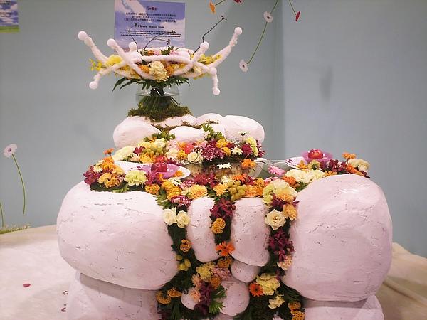 2010年10月9日兒童.花博 (38).JPG