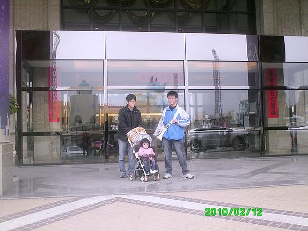 高雄 (5).JPG