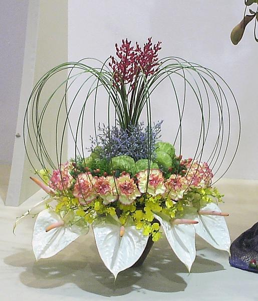2010年10月9日兒童.花博 (42).JPG