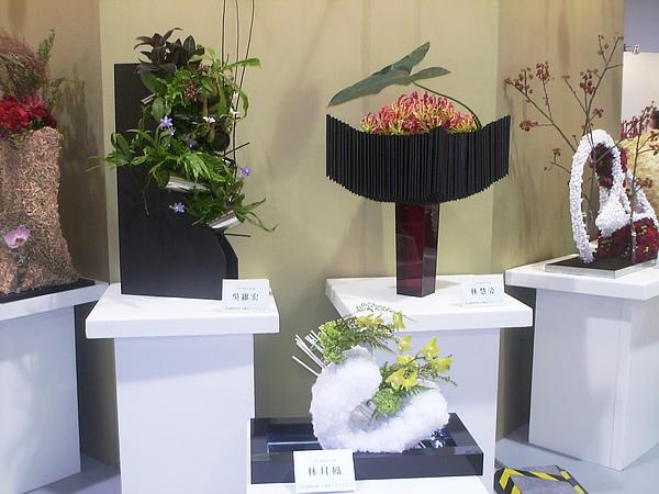 2010年10月9日兒童.花博 (47).JPG