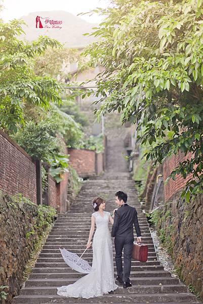 拍婚紗價格0114.jpg